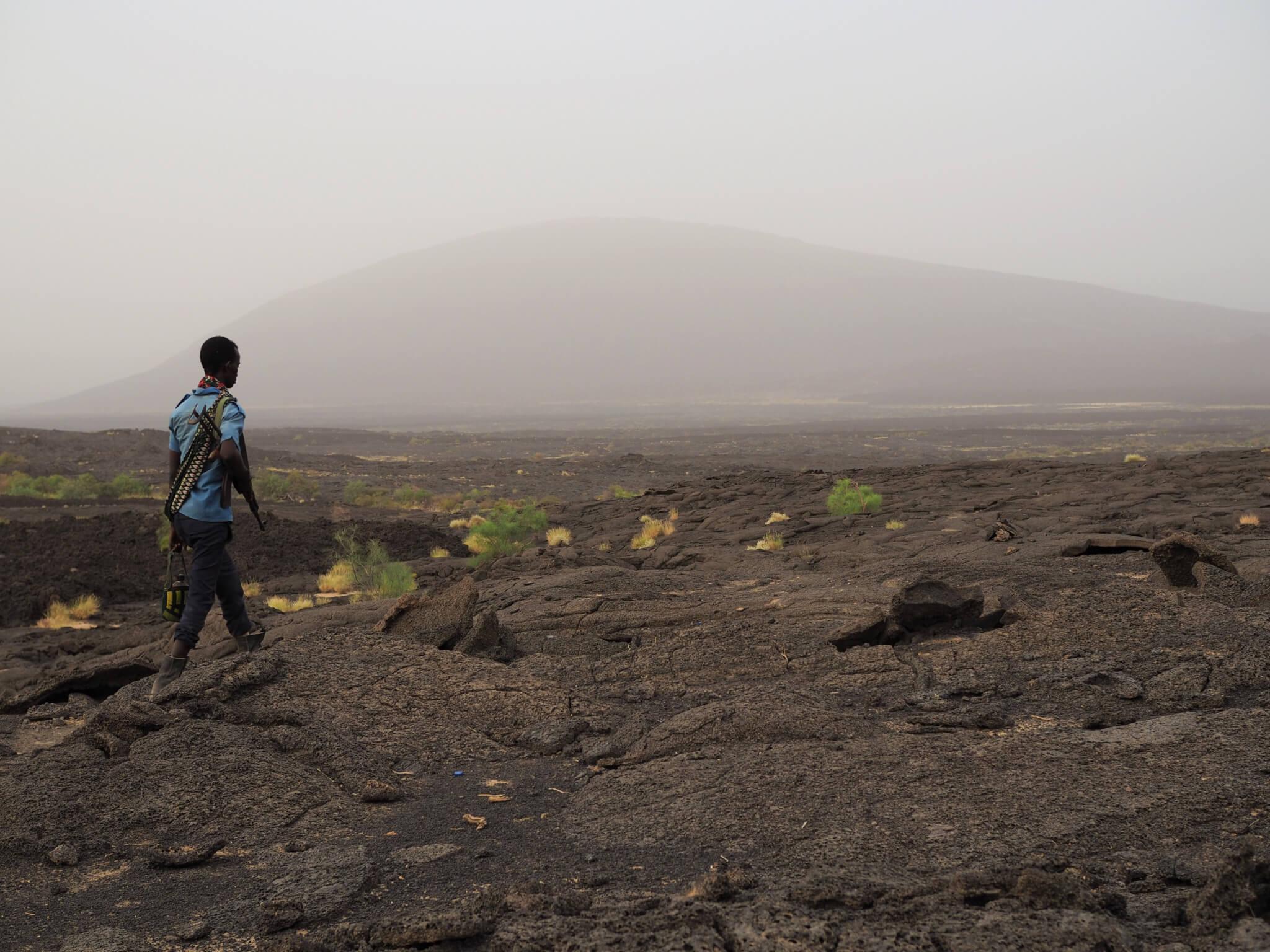 Ethiopian adventures: before you go